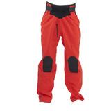 Thermoskin Pantalón Náutico Tricapa Impermeable/respirable