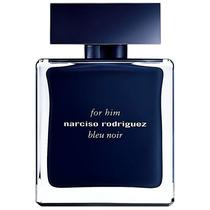 Narciso Rodriguez Bleu Noir For Him Edt 100ml Blz