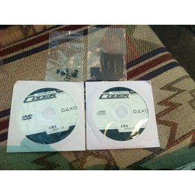 Swap Magic 3.8 Para Ps2 Y Ps3