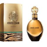 Perfume Mujer - Roberto Cavalli Edp - 75ml - Original.!