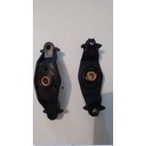 2 Mancal Do Motor Secadora Enxuta Antiga Bucha P Eixo De 5mm