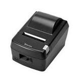 Impressora Nao Fiscal Termica Dr800 - Daruma Corte De Papel