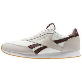 Tenis Reebok Classic Royal Jogger 2 Gym Gimnasio Nike Skate