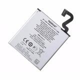 Bateria Pila Interna 2000mah Nokia Lumia 920 Bp-4gw