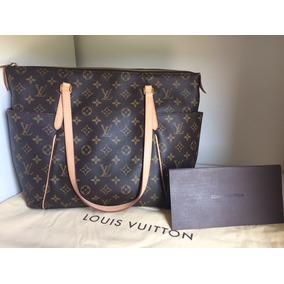 eb7e1fb64 Cartera Pochette Louis Vuitton Monogram Cherry Blossom - Carteras ...