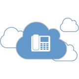 Pabx Ip Asterisk Elastix Central Telefônica