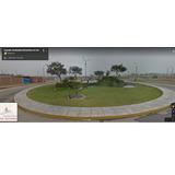 Remato Terreno 147.02m2 San Antonio De Carabayllo Ocasión