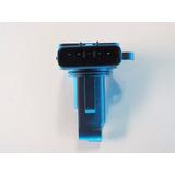 Sensor Maf Para Suzuki Grand Vitara 2005-2012 (204)