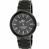Reloj Lacoste 100 % Original