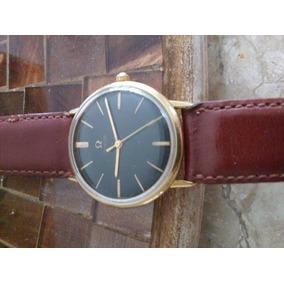 caa2ba711e3 Relogio Omega De Bolso Anos 50 - Relógios no Mercado Livre Brasil