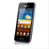 Samsung I9070 Galaxy S Advance Liberado De Fabrica Gtia Ofic
