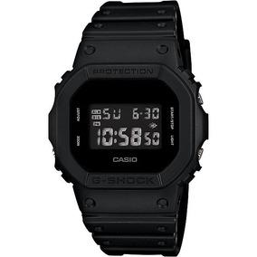 731ab4fb366 Relogio Tng Limited Edition Masculino Casio - Relógios De Pulso no ...