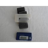 Creative Zen Nano Plus Mp3 Reproductor 512 Mb Radio Fm Voz