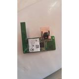 Antena Wifi Xbox Slim