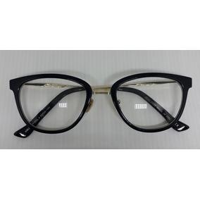 d80e55363134a Oculos De Grau Miu Miu Estilo Gatinho - Óculos no Mercado Livre Brasil
