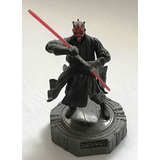 Darth Maul (kenner Classic - Star Wars Epic Force)