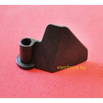 Helice Batedor Panificadora Philco Eletronic Original
