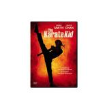 Dvd Karate Kid Nuevo Cerrado Original Sm