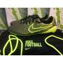 Tacos Futbol Nike Magista Opus 100%original Acc Profesional