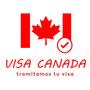Tramite De Visa Turista Canada - Turismo Canada - Asesoría