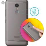 Smartphone¿ Lenovo Vibe K6 32gb