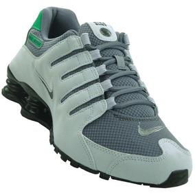 Tênis Nike Shox Nz Se