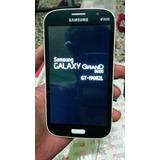 Samsung Grand Duos Mini S3 Mini S4