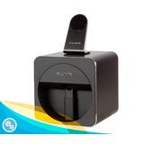 Impresa Portatil De Uñas Fullmate X11 Bluetooth