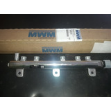 Rampa De Inyectores Chevrolet S10 Blazer 2.8 Bosch
