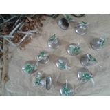 campanas y ngeles para adornar rbol de navidad o arreglos