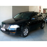 Volkswagen Bora 2011 2.0 Trendline Financiacion Permuta