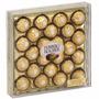 Ferrero Rocher Caja X 24 Unid