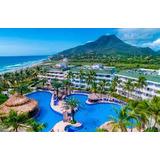 Oferta Resort En Sun Sol Margarita Todo Incluido
