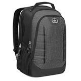 Mochila Ogio Circuit Laptop Backpack