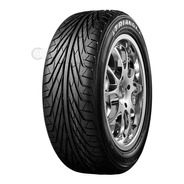 Neumático 225/45/17 Triangle Tr968 94v