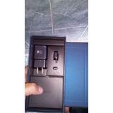 Samsung S8 Plus Vendo O Cambio