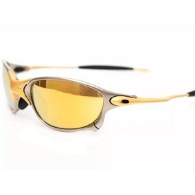 Mary Hay De Sol Oakley - Óculos De Sol Oakley em São Paulo Zona ... c071d94069