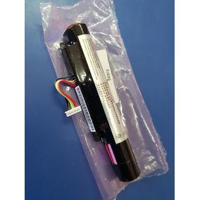 Bateria Notebook Noblex Nb11w101 Y Nb1101