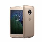 Moto G5 Plus Libre Nuevo Original Con Garantia 4g Lte