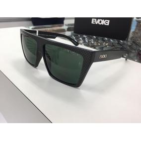 ... A01 Preto Fosco Original P. 1. Paraná · Oculos Solar Evoke Evk 15  4305110301042 Signs G 15 Total fdcca1153f