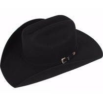 Chapéu Cowboy Country Masuculino Feminino Rodeio Festa Moda