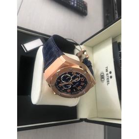 Reloj Tw Steel Ce4003