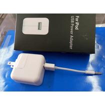 Cabo+carregador Ipod Nano Shuffle 3ª 4ª 5ª 6ª 7ª 8ª Geração