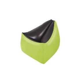 Silla Inflable Bestway Verde Vmi2