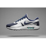 Zapatillas Nike Air Max 1 Zero Ultra Moire adidas