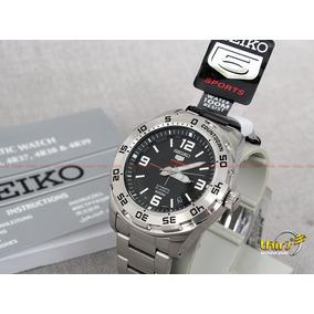 731398260f4 Seiko 7006 19 Jewels Automatico Dois Tons De Luxo Masculino ...