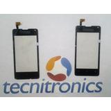 Mica Tactil Huawei Y300 100% Original Somos Tienda Fisica