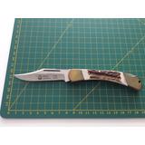 Canivete Puma Duke