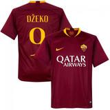 6b85b130143b1 Camisa Grécia Home Mitroglou 9 Ninis 18 - Futebol no Mercado Livre ...