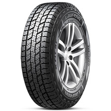 Pneu Laufenn Aro 16 245/75r16 10pr 120/116s X Fit At